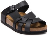 Birkenstock Pisa Sandal - Narrow Width - Discontinued