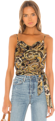 House Of Harlow X REVOLVE Patrice Top