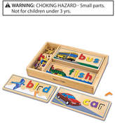Melissa & Doug Toy, See and Spell