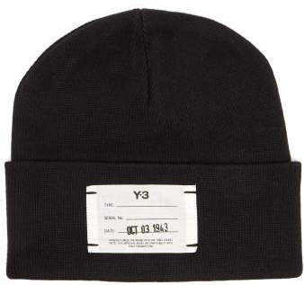 4c535312bac Mens Ribbed Beanie - ShopStyle