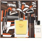 Hermes Terre d'Hermes Vetiver Eau de Parfum Set