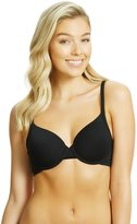 Fine Lines Convertible Full Coverage Bra