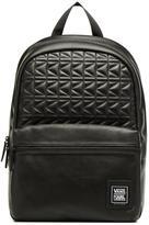 Vans KL Leather Backpack
