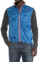 La Sportiva Hustle Vest- Insulated (For Men)