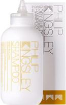 Philip Kingsley Body Building Shampoo
