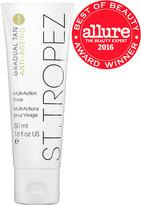 St. Tropez Tanning Essentials Gradual Tan Plus Anti-Ageing Multi-Action Face