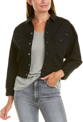 Mother The Fly Away Jacket
