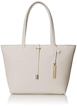Vince Camuto Leila Small Tote Top Handle Bag