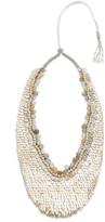 Deepa Gurnani Isha Necklace