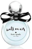 Kate Spade Walk on air 1.7 oz eau de parfum spray