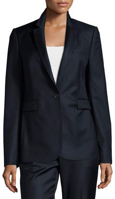Joseph New Sir Suiting Jacket