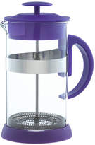 Grosche Zurich French Press Coffee Maker