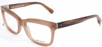 Bobbi Brown Women's Brillengestelle J2O Optical Frames