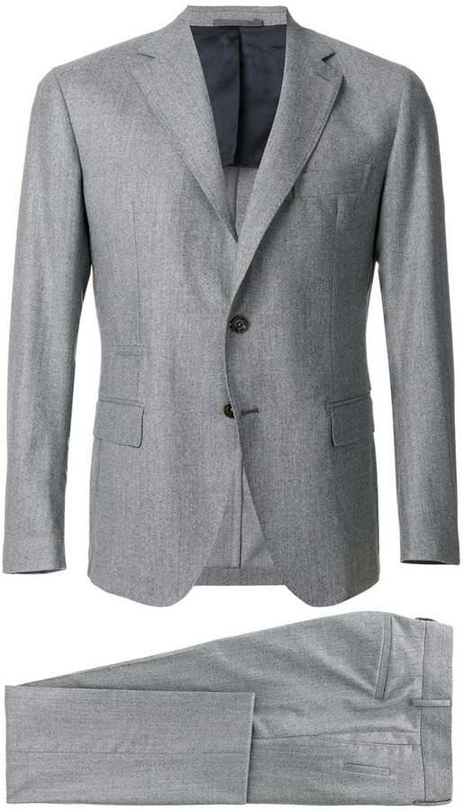 Eleventy two piece suit