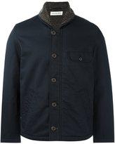 Universal Works 'N1' jacket