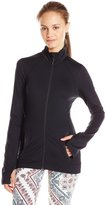 Roxy Women's Lap It Jacket