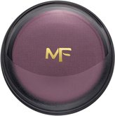 Max Factor Earth Spirits Eye Shadow-# for Women