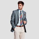 Thomas Pink Fraser Jacket