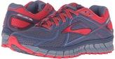 Brooks Adrenaline ASR 13 Women's Running Shoes