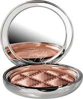 by Terry Women's Terrybly Densiliss Compact wrinkle control pressed powder-TAN