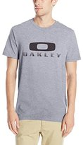 Oakley Men's Griffin T-Shirt 2.0