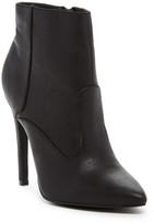 Michael Antonio Maelin Dress Ankle Boot