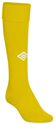 Umbro Mens League Socks