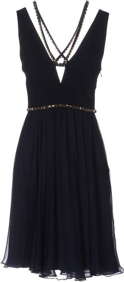 Jenny Packham Short dresses - Item 34691861QC
