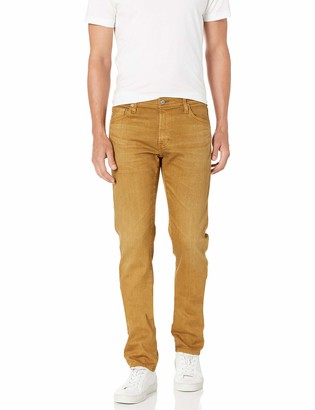 AG Jeans Men's The Tellis Modern Slim Leg Denim Pant