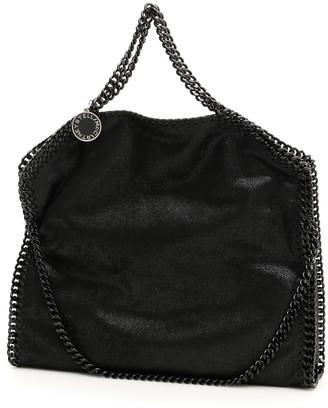 Stella McCartney 3chain Falabella Tote Bag