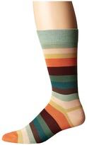 Paul Smith Mainline Socks Men's Quarter Length Socks Shoes