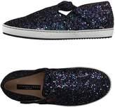 Susana Traça Low-tops & sneakers - Item 11139121