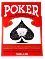 Assouline Poker