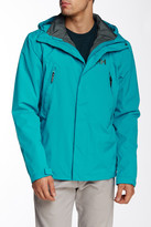 Helly Hansen Approach CIS Jacket