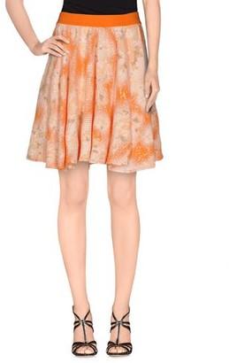 Twin-Set TWINSET Mini skirt