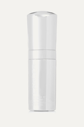 Lancer Advanced Retinol Treatment, 30ml - Colorless