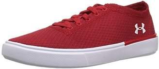 Under Armour Kids' Grade School Kickit2 Low Lightweight Sneaker