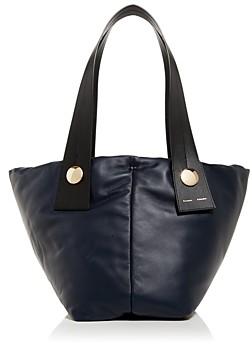 Proenza Schouler Nappa Small Tobo Bag