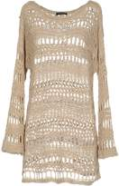 Roberto Collina Sweaters - Item 39708802
