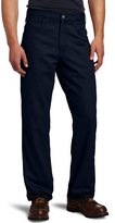 Carhartt Men's Flame Resistant Canvas Pant