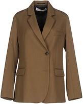 Golden Goose Deluxe Brand Blazers - Item 49262379