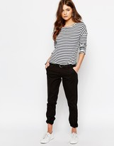 Only Relaxed Fit Chino Pants
