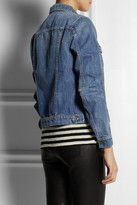 Proenza Schouler Denim jacket