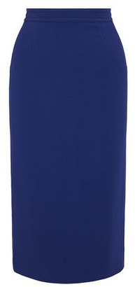 Antonio Berardi 3/4 length skirt