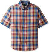 Woolrich Men's Timberline Shirt