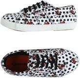 Superga Low-tops & sneakers - Item 11326141