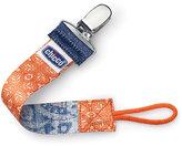 Chicco NaturalFitTM Fashion Pacifier Clip