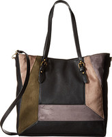 Madden-Girl Mgchic Tote