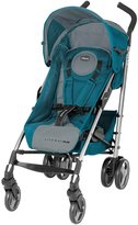 Chicco Liteway Plus Stroller - Surge