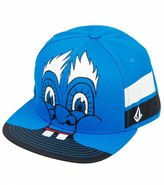 Volcom Boys' Happy Colors Hat (Kids) 7538946